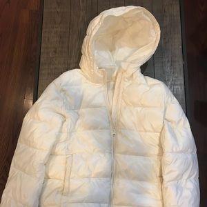 Kids Gap winter jacket